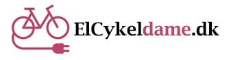 El Cykel Dame